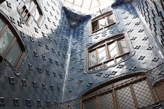 Casa Batll (petyr.rahl) Tags: spain barcelona casabatll catalunya es