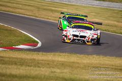 British GT Championship Snetterton 2016-01513 (WWW.RACEPHOTOGRAPHY.NET) Tags: britgt britishgt greatbritain msv msvr snetterton 7 amdtuningcom bmwz4 gt3 joeosborne leemowle