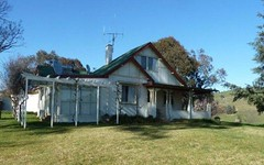 347 Sheridan Park Road, Boorowa NSW
