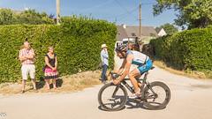 Triathlon Sprint PLOUESCAT 2016 (malkovitch) Tags: plouescat bretagne france