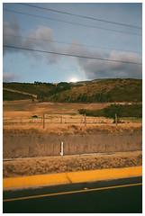 Pintag 2 (Patrick J. Negwer) Tags: ecuador pichincha pintag pahuma reserva cascada rio agua verde sol cielo perro perros gusano plantas naturaleza