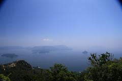 IMG_1562 (wjs5715.thomaswu) Tags: 日本 廣島 宮島 日本三景