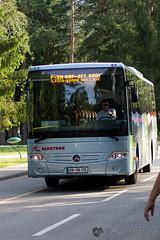 Hop On Hop Off (34 van 34) (MiGe Fotografie) Tags: hoponhopoff bled sloveni bus gezin vakantie 2016 rodelen