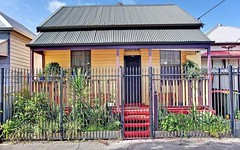 1 Lewis St, Islington NSW