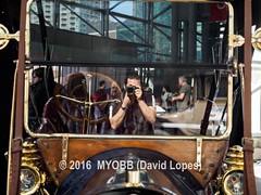 NY Auto 2016-3301911 (myobb (David Lopes)) Tags: olympus javits manhattan ny nyc nyias newyork newyorkinternationalautoshow auto automobile car concepts em1 omd