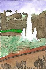 Numriser0015 (Rumskedi) Tags: deguiseemile dessin dessinmoi monde europa europe belgi luxembourg luxembourgv belgique belgien peinturemoi jetdeau