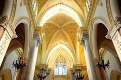 Chiesa Madre (Davide Massidda) Tags: chiesa church erice sicilia sicily