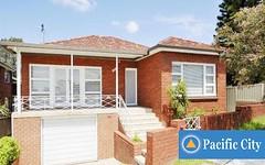 38 Moorefields Rd, Kingsgrove NSW