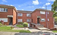 9/65-67 Queen Victoria Street, Bexley NSW