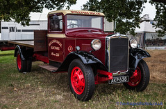 IMG_5819_Bedfordshire Steam & Country Fayre 2016 (GRAHAM CHRIMES) Tags: bedfordshiresteamcountryfayre2016 bedfordshiresteamrally 2016 bedford bedfordshire oldwarden shuttleworth bseps bsepsrally steam steamrally steamfair showground steamengine show steamenginerally traction transport tractionengine tractionenginerally heritage historic photography photos preservation photo classic bedfordshirerally wwwheritagephotoscouk vintage vehicle vehicles vintagevehiclerally rally restoration morris commercial flatbed lorry akp638
