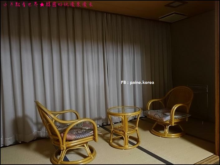 木更津Royal Hills Kisarazu View Hotel (20).JPG