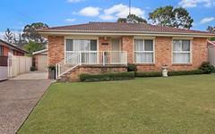 13 Kimo Place, Marayong NSW