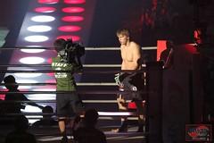 8Y9A3376 (MAZA FIGHT) Tags: mma mixedmartialarts valetudo japan giappone japao martialarts rizin saitama arena fight fighting sposrts ring cage maza mazafight
