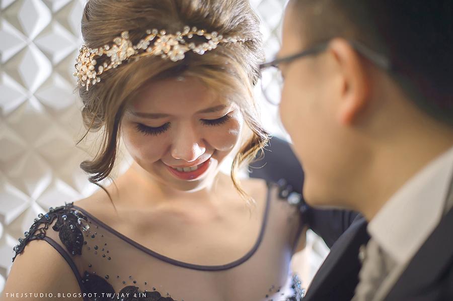 婚攝 內湖水源會館 婚禮紀錄 婚禮攝影 推薦婚攝  JSTUDIO_0129