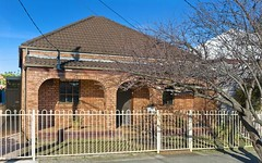 61 Alfred Street, Mascot NSW
