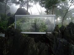 IMG_7720 (kitix524) Tags: travel adventure trekking masungigeoreserve rizalprovince nature mountains caving