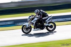 GSR 750 (pierre_yves76) Tags: canon 6d 70200 f4 l 2470 tamron f28 moto course paris carole speed vitesse sliders france race bike 750 gsr 70d eos