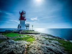 OL-Em1-103 (Stokkis) Tags: lindesnes lighthouse