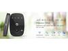 Reliance JioFi MiFi Hotspot, Router 4G Dongle Buy Online with Free Jio Sim, Check Preview Offer (rohitdangar) Tags: reliance jiofi mifi hotspot router 4g dongle buy online with free jio sim check preview offer httphollybollybuzzcomeventreliancejiofimifihotspotrouter4gdonglebuyonlinewithfreejiosimcheckpreviewoffer