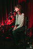 Pixie Geldof at Ruby Sessions, Dublin by Aaron Corr-0629