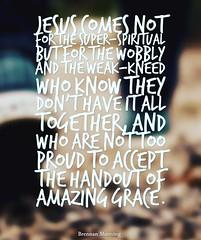 Amazing Grace (13:12 Photography) Tags: positivity morningthoughts mark217 luke531 mathew912 amazinggrace trusthim