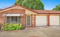 4/385 Glebe Road, Merewether NSW
