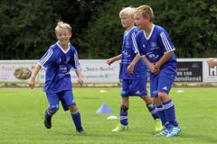 Feriencamp Pln 30.08.16 - b (31) (HSV-Fuballschule) Tags: hsv fussballschule feriencamp pln vom 2908 bis 02092016