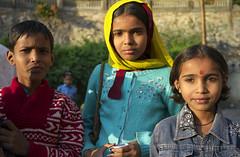 111102095431_M9 (photochoi) Tags: chhath india travel photochoi
