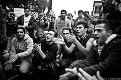 J1003688 (josefcramer.com) Tags: aleppoisburning aleppo is burning syrien syria war berlin demonstration josef cramer leica m 9 m240 p elmarit 24mm 24 90 90mm summarit asph