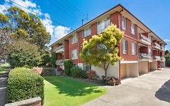 2/4 Roseville Ave, Roseville NSW