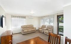 1/42-46 Anzac Avenue, Engadine NSW