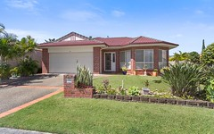 100 Winders Place, Banora Point NSW