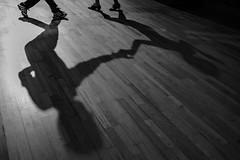 DSCF3366 (Jazzy Lemon) Tags: vintage fashion style swing dance dancing swingdancing 20s 30s 40s music jazzylemon decadence newcastle newcastleupontyne subculture party collegiateshag shag england english britain british retro sundaynightstomp fujifilmxt1 september2016 shag tyneswing 18mm sage gateshead
