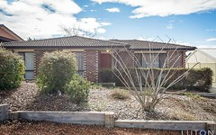 67 Casey Crescent, Calwell ACT