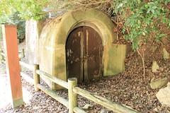 image (Rubia.A) Tags: 広島 大久野島 廃墟 ruin japan hiroshima okunoisland rabbitisland