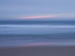 Sunrise (rubberducky_me) Tags: sunrise norahhead centralcoast nsw australia beach ocean water blue
