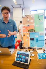 DSC_6644 (CH.Tseng) Tags: maker fair hsin chu