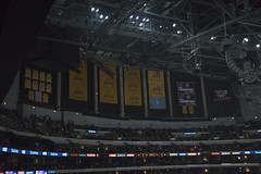 staples center (tysonjohnston) Tags: los angeles lakers staples center nikon d810