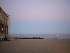 P9257395 (robotbrainz) Tags: bychristine nj newjersey olympusomdem10 asburypark boardwalk asburyparkconventionhall beach