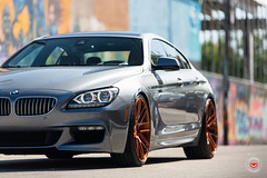 BMW 650i Gran Coupe - Vossen Forged Precision Series VPS-308 Wheels -  Vossen Wheels 2016 - 1011 (VossenWheels) Tags: 650i aftermarket ambertone bmw bmw6seriesforgedwheels bmw6seriesgrancoupe bmw6serieswheels bmw650i bmw650iforgedwheels bmw650iwheels bmwforgedaftermarketwheels bmwforgedwheels bmwgrancoupe bmwgrancoupewheels bmwm6 bmwm6aftermarketforgedwheels bmwm6aftermarketwheels bmwm6forgedwheels bmwm6wheels engineeredart forged forgedwheels graffiti grancoupe loweredbmw650i loweredbmwgrancoupe loweredbmwm6 m6 madeinmiami miami precision precisionseries vps vps308 vossen vossenbmw6series vossenbmwgrancoupe vossenbmwm6 vossenforged vossenforgedbmw6series vossenprecisionseries vossenvps vossenvps308 wynwood lowered