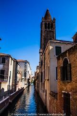 Venetie 2016 bewerkt 960px (39 van 183) (Borgje22) Tags: venetie venice venezia