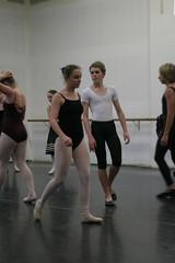 IMG_3372 (nda_photographer) Tags: boy ballet girl dance contemporary character jazz class newcastledanceacademy