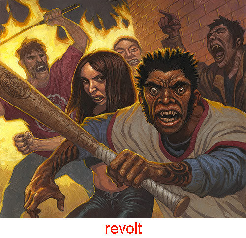 revolt1.jpg