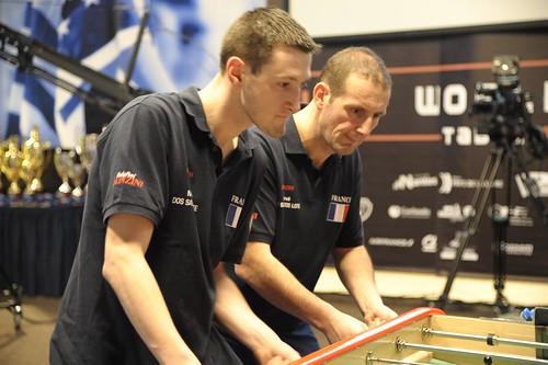 WorldChampionships2013_Men.Double_A.Vicente_0042