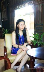 vickyshu14 (raw photoworks) Tags: canon eos vicky shu 50d