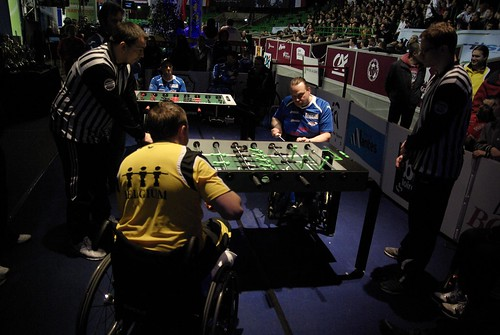 WorldCup2013_Disabled_O.Gerber_0010