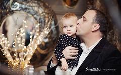 swietliste-fotografia-dziecieca-bydgoszcz-rodzinna