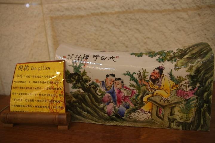 采棉居寢飾文化觀光工廠039