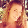 LeAnn Rimes posted a photo of herself on holiday in Cabo on Twitter with the caption 'Goooood Morning from Cabo!!!! Hope you all have a great day!'