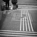 Crossways thumbnail